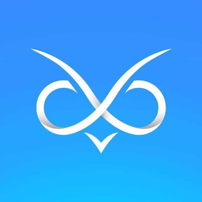 1猫投鹰logo(蓝底).png
