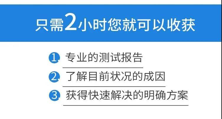 http://www.huodongxing.com/file/20160330/2512280531473/164070353199453.jpeg