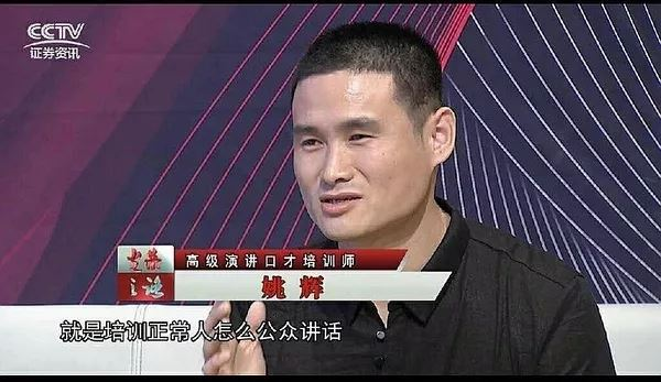 http://www.huodongxing.com/file/20160330/2512280531473/324134535480750.jpg