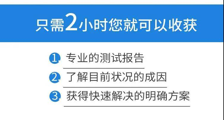 http://www.huodongxing.com/file/20160330/2512280531473/573911565125860.jpeg