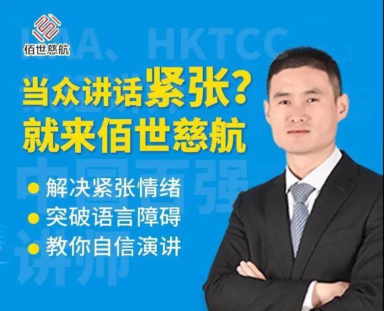 http://www.huodongxing.com/file/20160330/2512280531473/793911564825856.jpeg