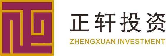 方形logo2.png
