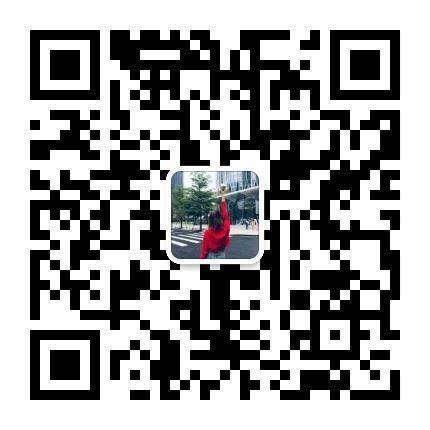 30623442435622135.jpg