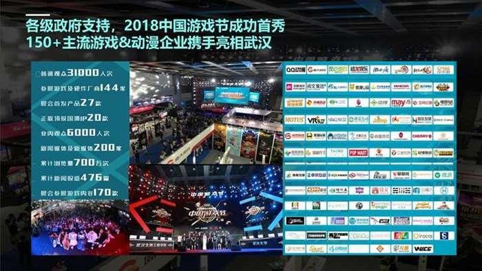2019中国游戏节参展合作方案0627 - 副本_03.jpg