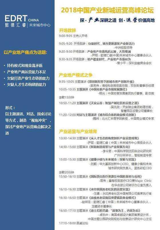 产业地产 流程.png