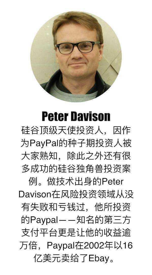 Peter3.png