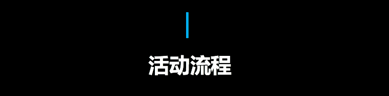 屏幕快照 2016-09-02 下午12.30.36.png