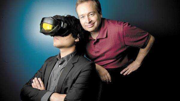 脑电波虚拟现实.png