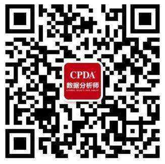CPDA老师微信.jpg