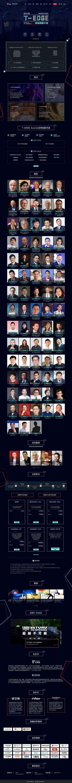 FireShot-Capture-23---2018-T-EDGE-全球创新大会---http___t2.businessvalue.com.cn_event_t-edge_2018winter_.png