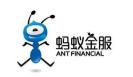 战略合作伙伴蚂蚁金服LOGO.png