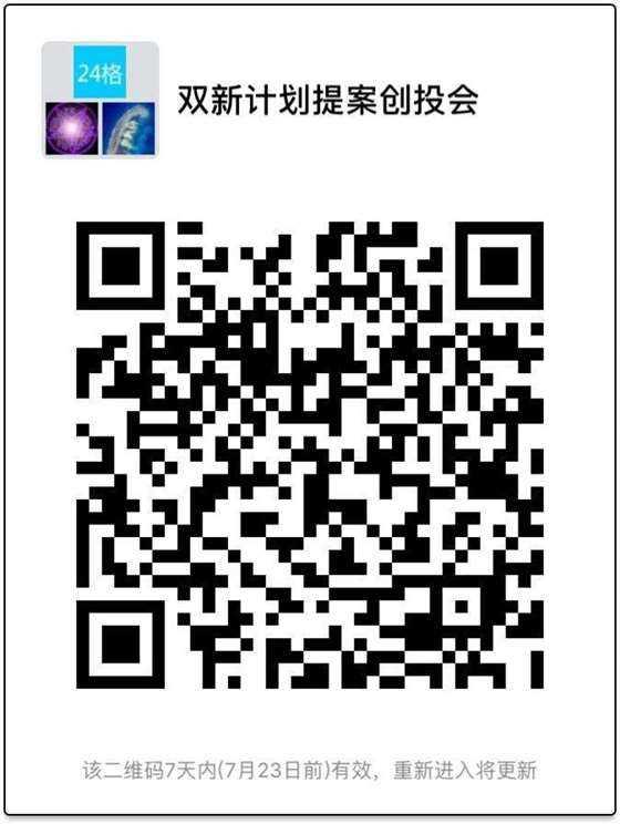 创投会微信群二维码.jpg