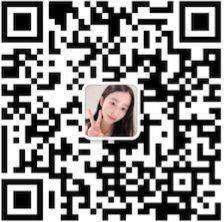 WX20190513-143801.png