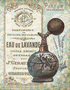 69a782e1d0e91f0c202e5d709ed3cec5--perfume-atomizer-perfume-ad.jpg