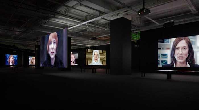 2 昊美术馆开馆展《宣言》展览现场 图片由昊美术馆提供_meitu_1.jpg