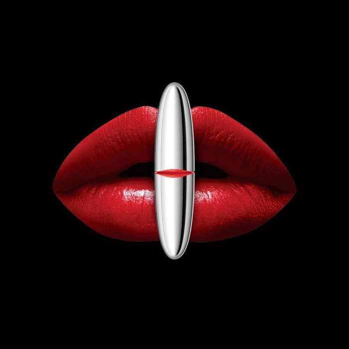 kiss me-1.jpeg
