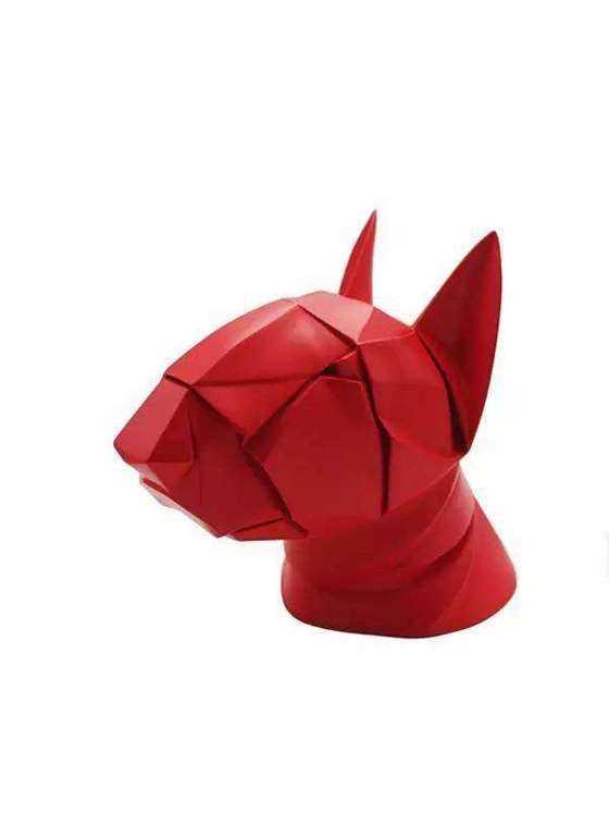 红狗头.jpg
