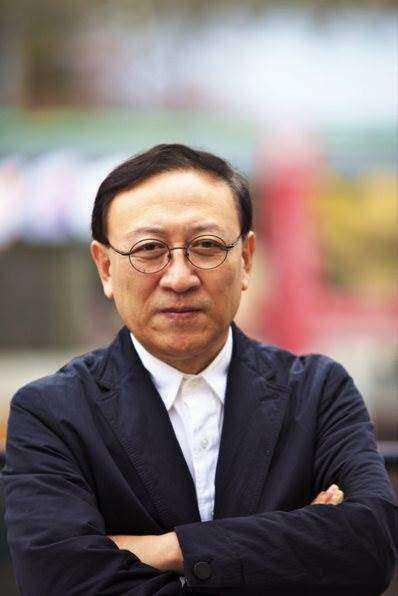 李龙雨.png