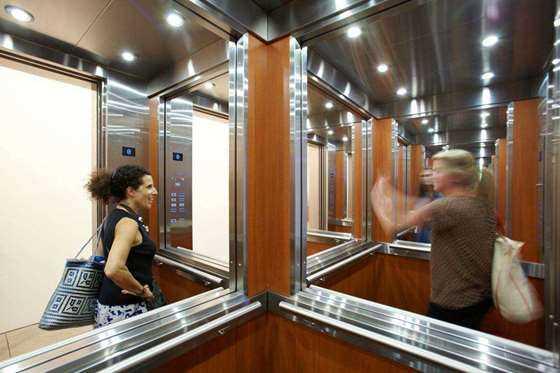 2.ElevatorMaze电梯迷宫.jpg