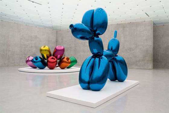 jeff-koons-art.jpg