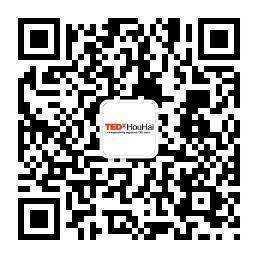 TEDxHouHai QR0.5.jpg