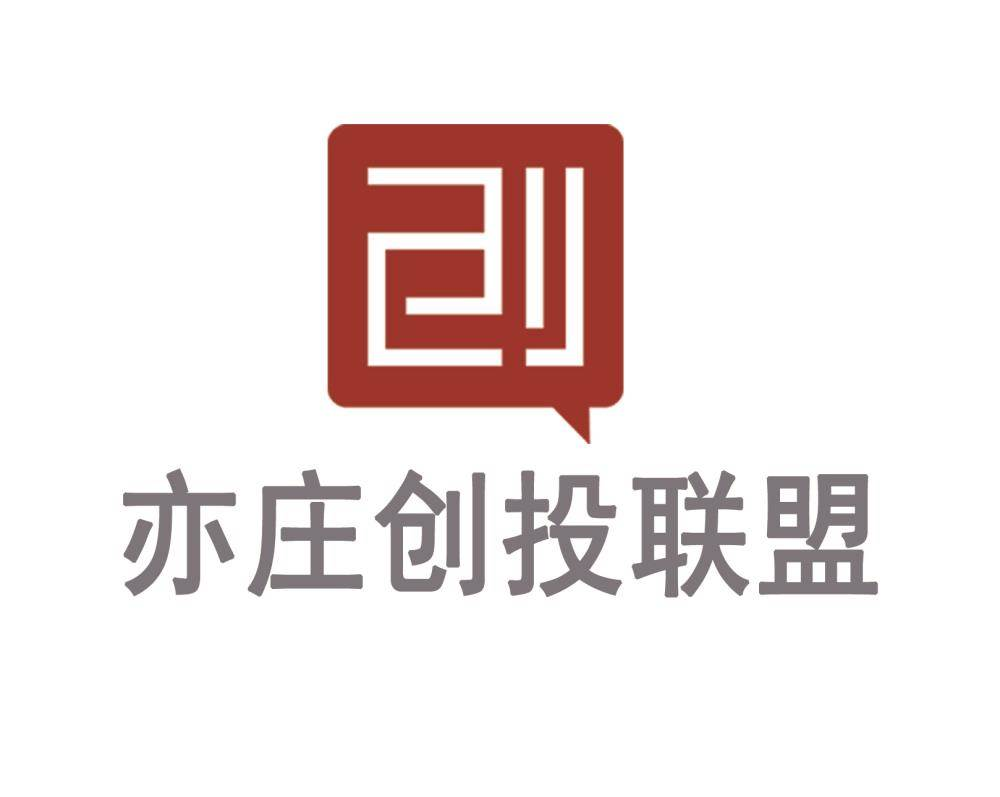 logo logo 标志 设计 矢量 矢量图 素材 图标 1000_797