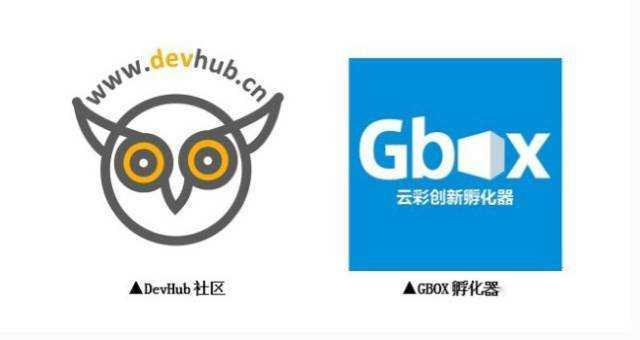 高博logo.jpg