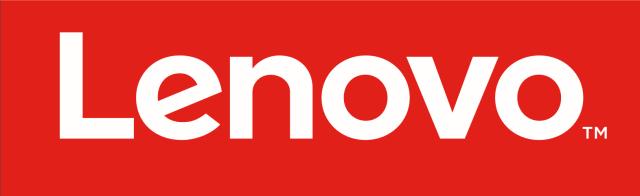 logo 标识 标志 设计 矢量 矢量图 素材 图标 640_196