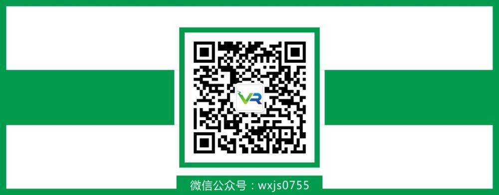 VR-H5-5-30-2.jpg