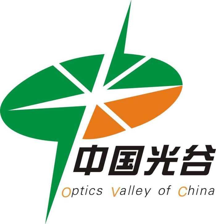 中国光谷logo.jpg