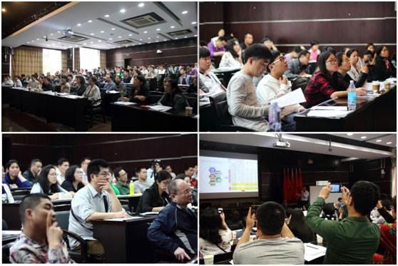 上海市户籍管理与居转户政策解读