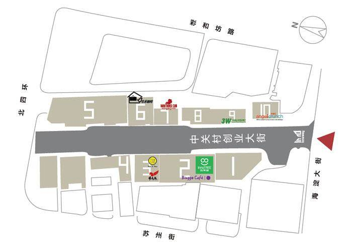 地址图.png