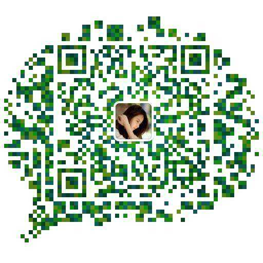 微信图片_20180208135543.jpg