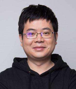 刘涛2.PNG