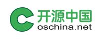 2 开源中国.png