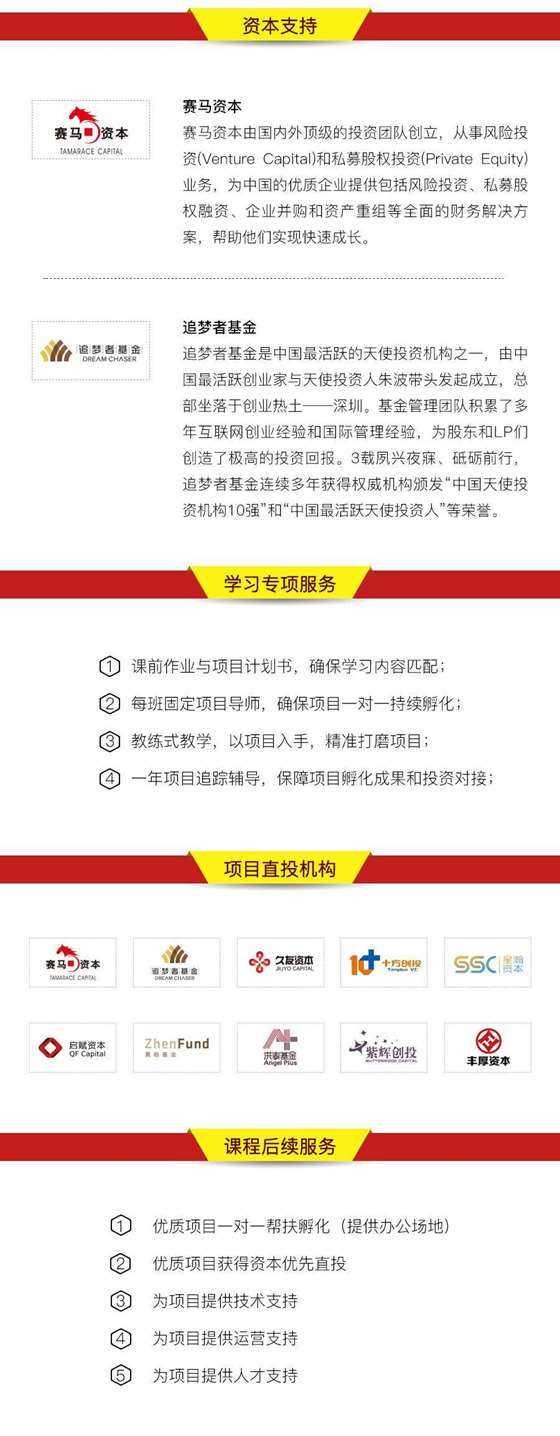 区块链创业投资板-长图_04.jpg