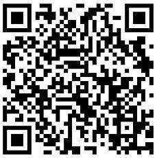 1541482170343.jpg