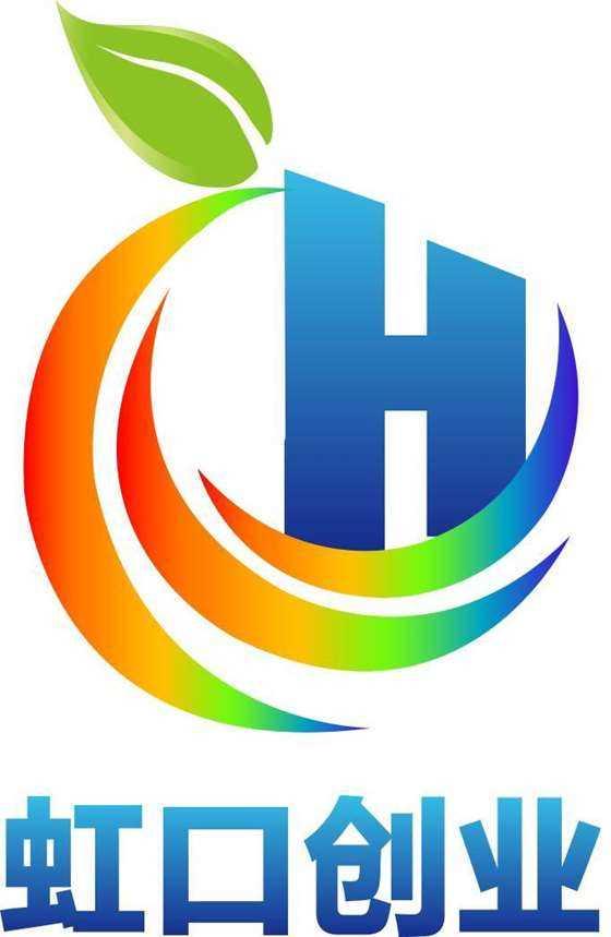 虹口创业logo原图定稿.jpg