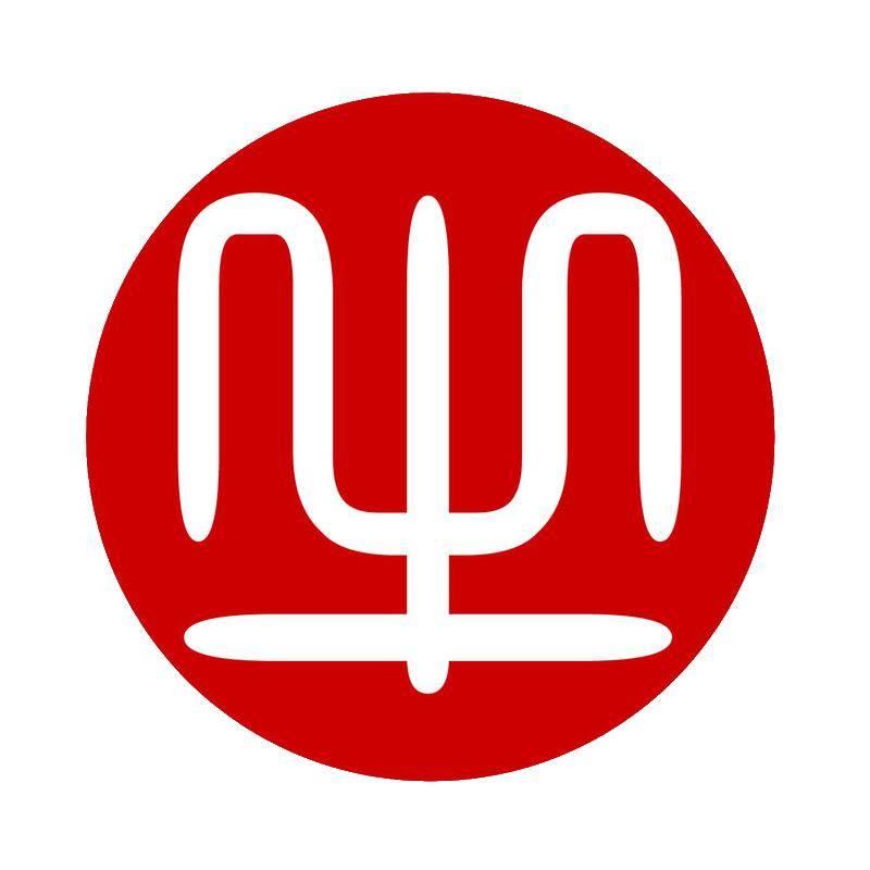 牛人岛 logo.png