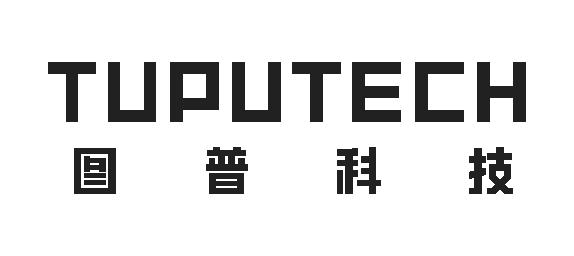 图普logo.png