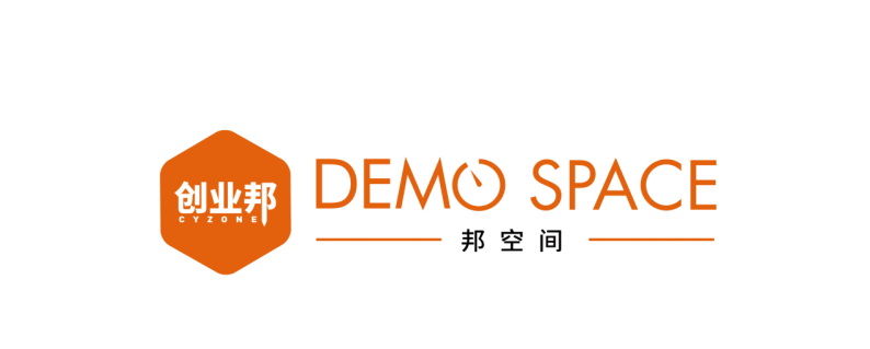 demo space.png