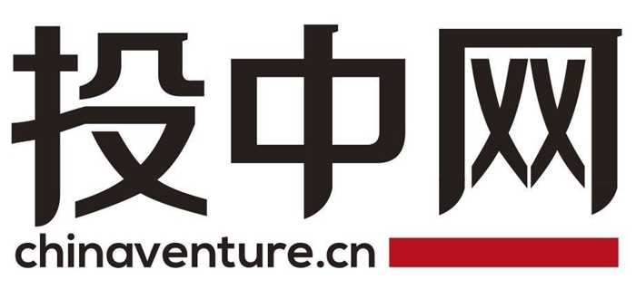 投中网logo(1).jpg