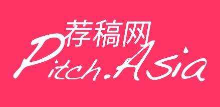pitch.asia.jpg