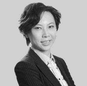 ONC-Lawyers-Partner-Angel-Wong.jpg
