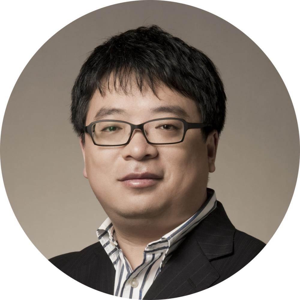 李鑫,梨视频总编辑.jpg