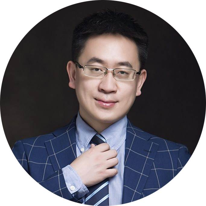 冯大刚,36氪媒体业务总裁.jpg