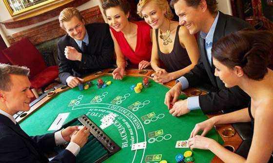 Poker_600.jpg