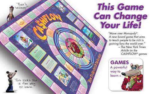 Cashflow Game_500 10.jpg