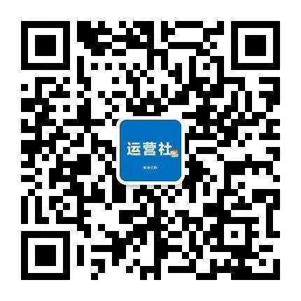微信图片_20181108180910.jpg