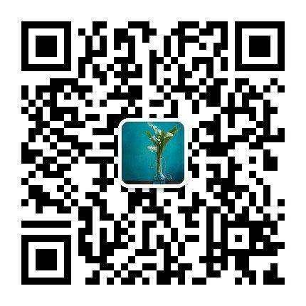 微信图片_20181218160209.jpg